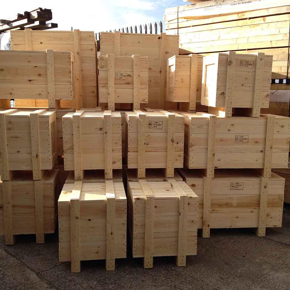 Shree Krishna Wood Works - Manufacturers,Suppliers ...